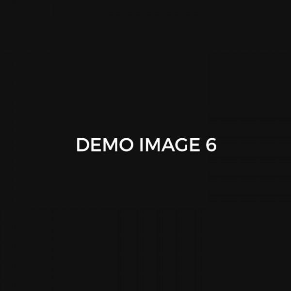 demoimage6
