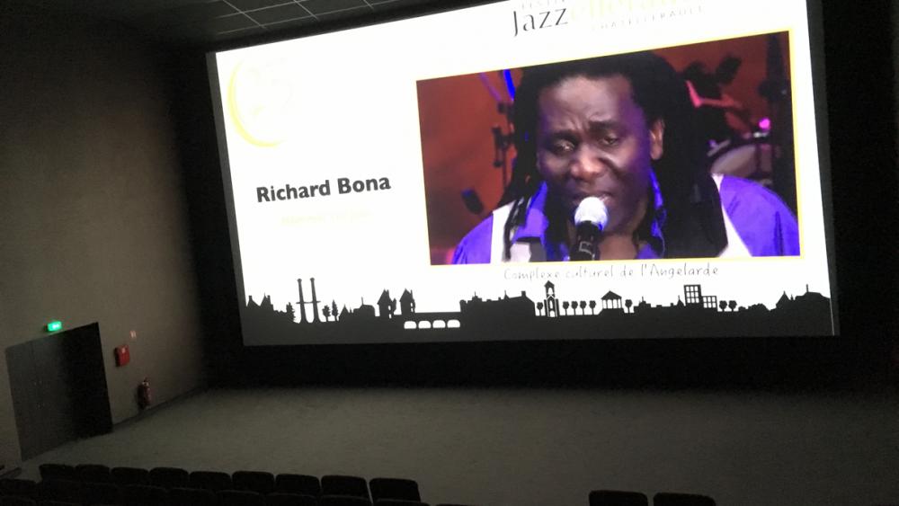 cinema-jazzweb