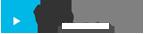 Vidéo Expérience (86) – Communication vidéo & Film d'entreprise